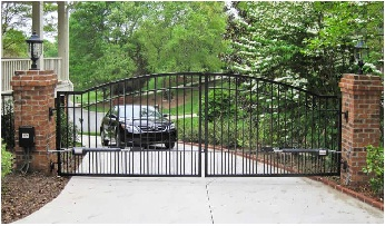 Best Automatic Gate Openers reviews