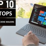 Best Laptops for Computer Science Majors