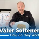 best water softener for extremely hard water