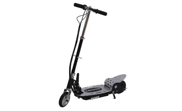Razor EcoSmart Metro Electric Scooter, Electric Scooter for Adults