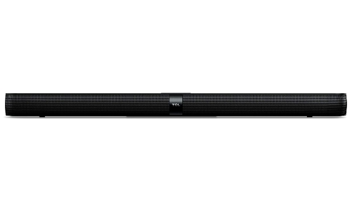 TCL Alto 7 2.0 Channel Home Theater Sound Bar with Built-in Subwoofer