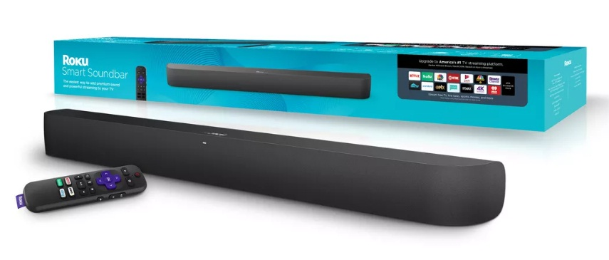 soundbars for tcl tv reviews